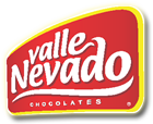 Chocolates Nevado
